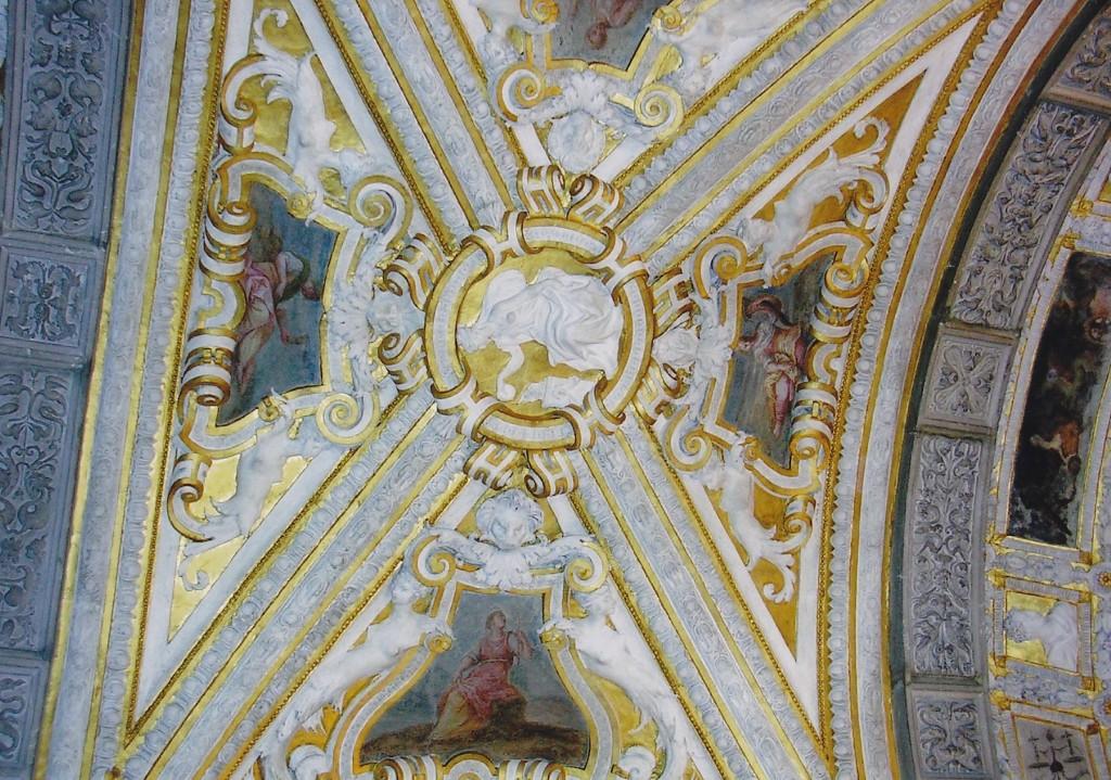 ドゥカーレ宮殿の画像 p1_31